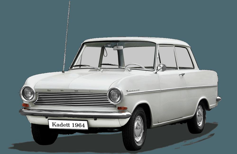 Konkrete råd og tips ved parkering af Opel