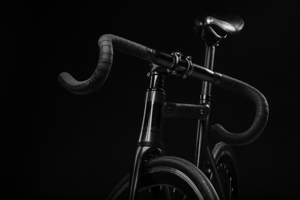 Få mest muligt ud af din træning med et bikefit