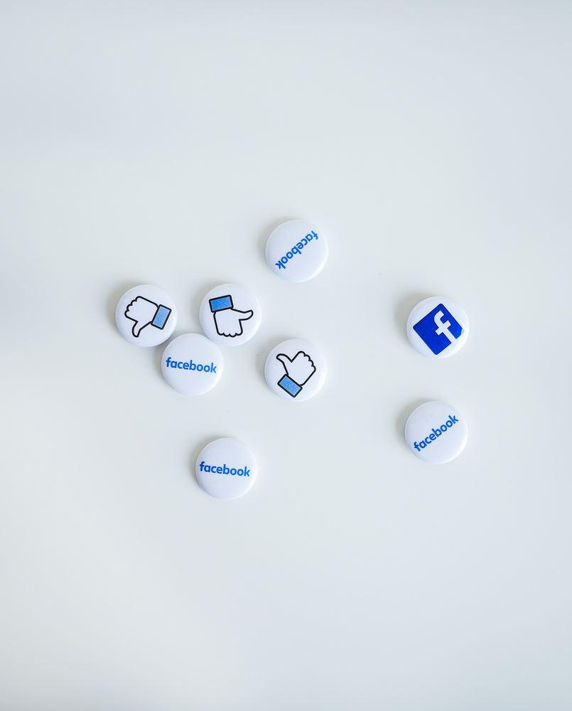 Vil du have fuldt udbytte af din digitale markedsføring?