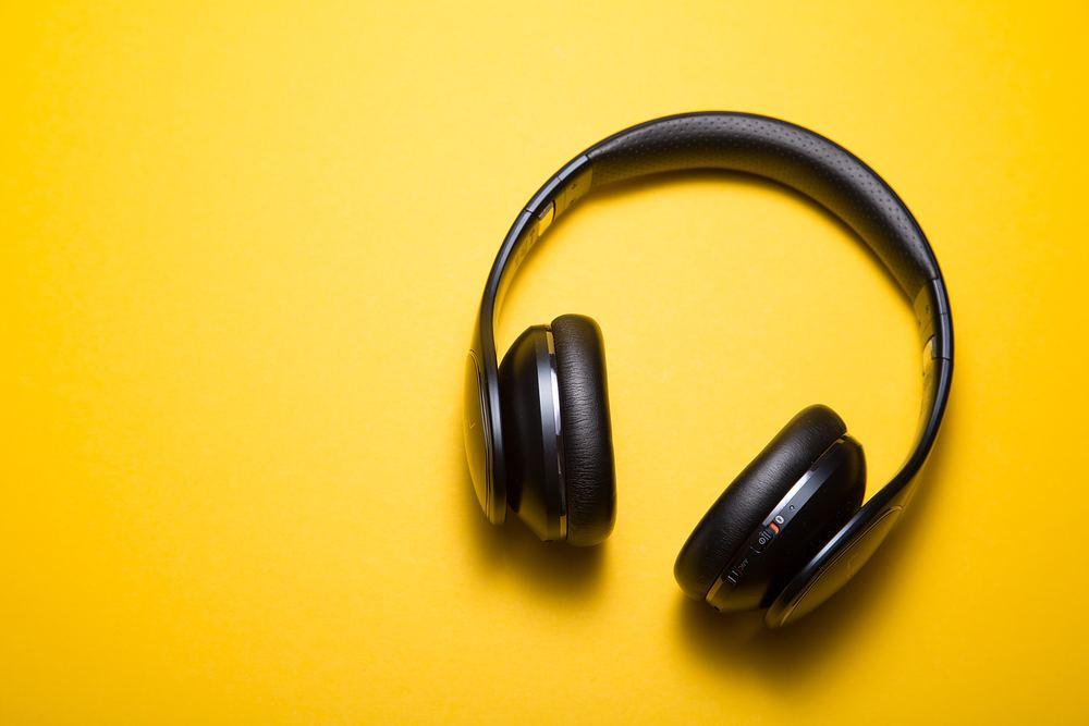 Få nyt mod på læsningen med spændende lydbøger