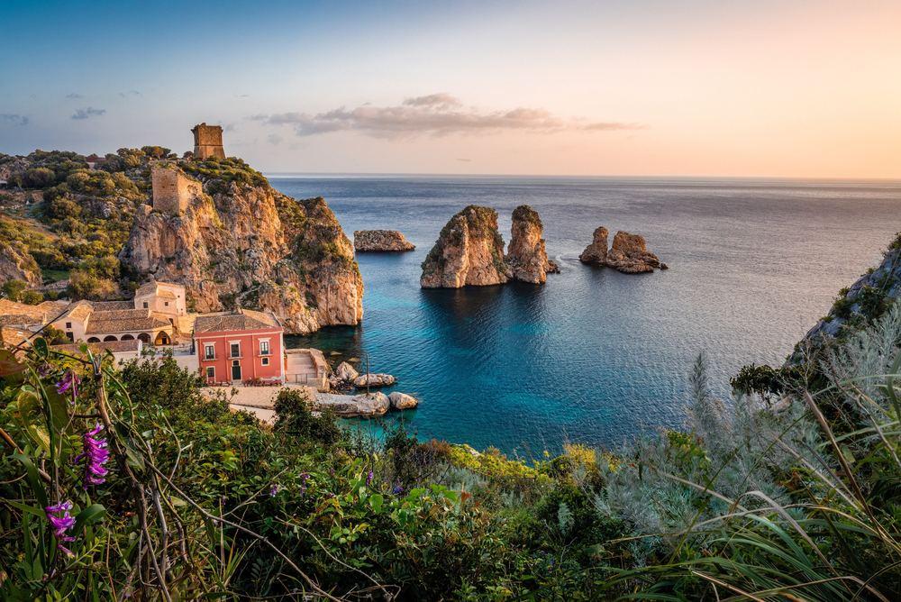 Alternative rejser for den kræsne turist